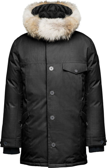 Nobis Johan Down Jacket - Men's