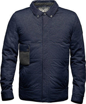 Jamison Shirt Jacket - Men's