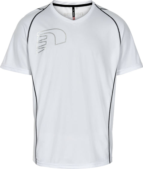 Newline CORE Coolskin Tee - Men's