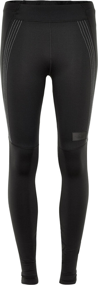 56cac94beda1b7 Loading spinner Newline Newline Black Wing Wiper Tights - Women's Black