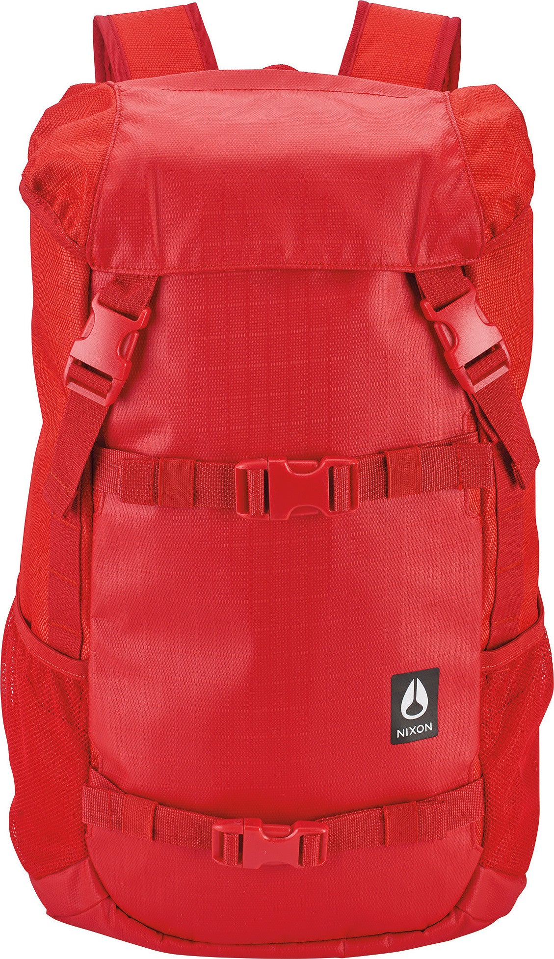 4e273ae93 Nixon Landlock Backpack Iii - Men's | The Last Hunt