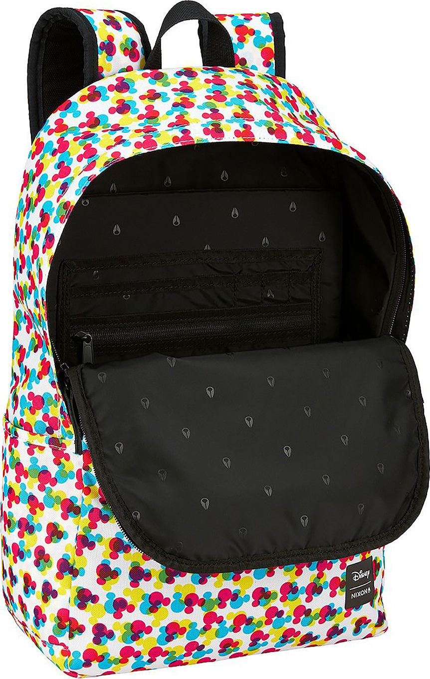 0af39e7d158 ... Mickey CMYK · Smith Backpack SE II - 21L thumb ...