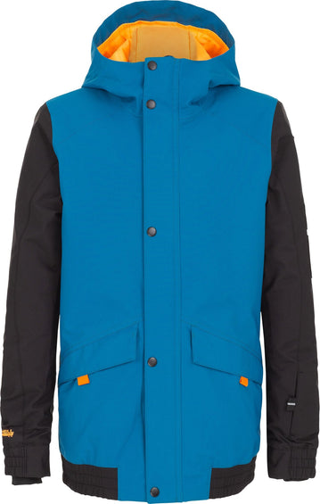 O'Neill Decode Bomber Jacket - Boys