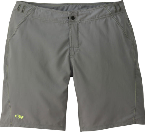 Outdoor Research Backcountry Boardshorts - Men's