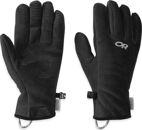 Outdoor Research Flurry Gloves - Kid's