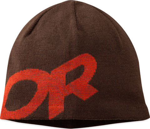 Outdoor Research Lingo Beanie - Unisex