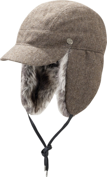 Outdoor Research Serra Cap - Women's