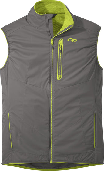 Outdoor Research Ascendant Vest - Men's