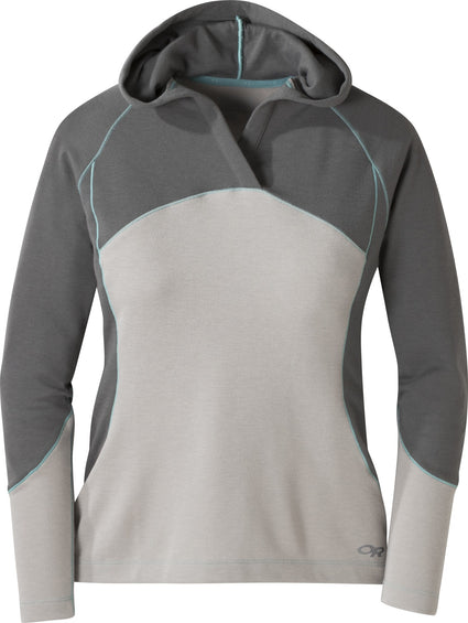Outdoor Research Blackridge Hoody - Women's