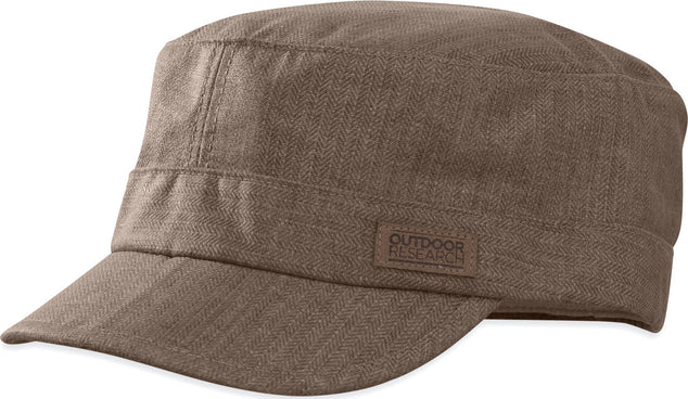 Outdoor Research Firetower Cap - Unisex