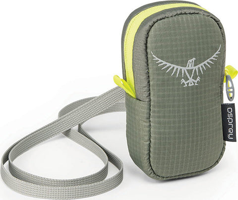 Osprey Ultralight Camera Case Small