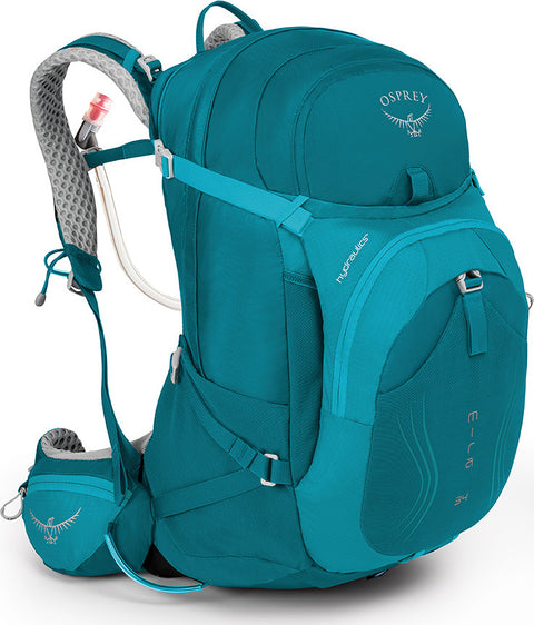 Osprey Mira AG 34 Backpack - Women's