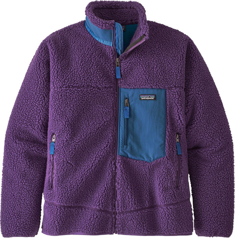 Patagonia Classic Retro-X Jacket - Men's