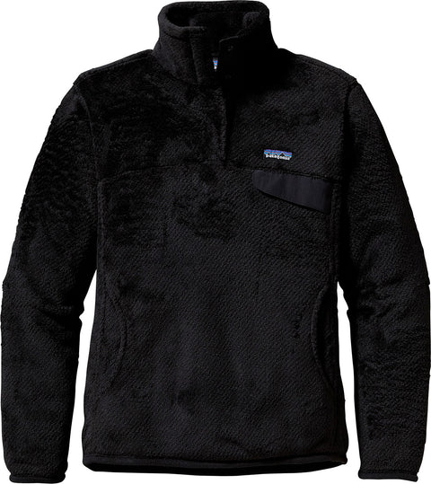 Patagonia Re-Tool Snap-T Pullover - Women's