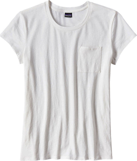 Patagonia Mainstay Tee - Women's