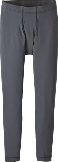 Patagonia Capilene Bottoms - Boys