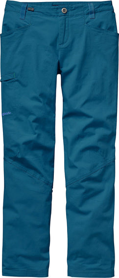 Patagonia Venga Rock Pants - Women's