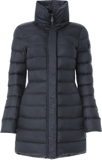 on sale 12267 75e83 Peuterey Sobchak MQ Coat - Women's CA$ 356.99 2 Colors CA$ 356.99 CA$ 714.99