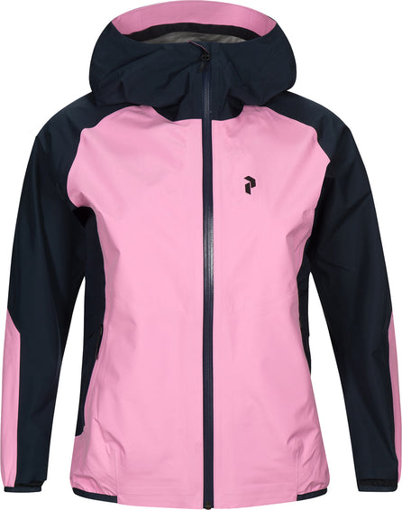 Peak Performance Pac Jacket - Women's