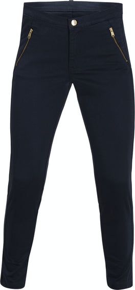 Peak Performance Zoe Summer Pants - Women's