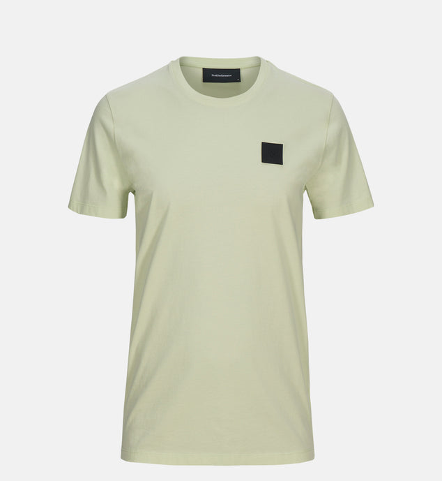 Peak Performance Urban T-shirt - Men's