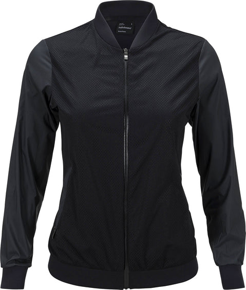 Peak Performance Golf Blackwell Outerwear - Women's