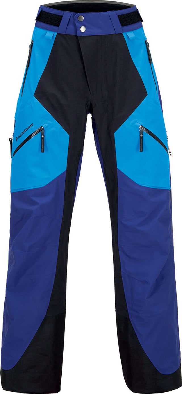 save off c338f 1f419 Peak Performance Heli Gravity Pant - Women's