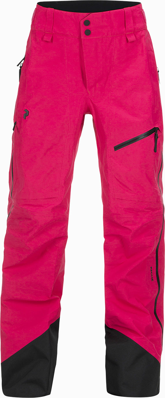 sale retailer 1d12e 510c8 Peak Performance Alpine Ski Pants - Women's