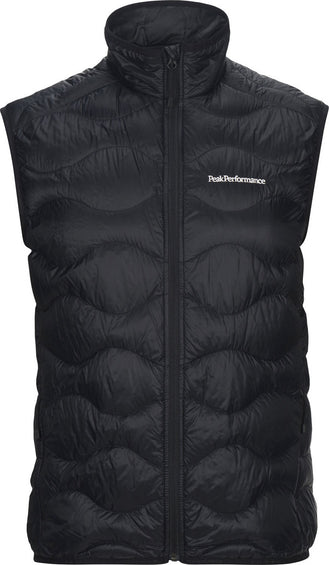 Peak Performance Helium Vest - Men's