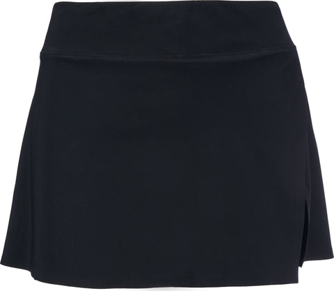 Peak Performance Go Skirts - Women's