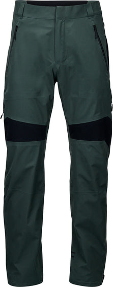 Peak Performance Vislight C Pants - Men's