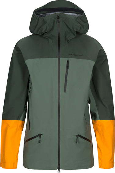 Peak Performance Vislight C Jacket - Men's
