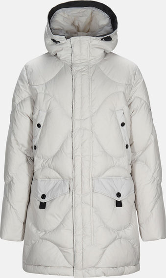 Peak Performance X.10 Artique Parka - Men's