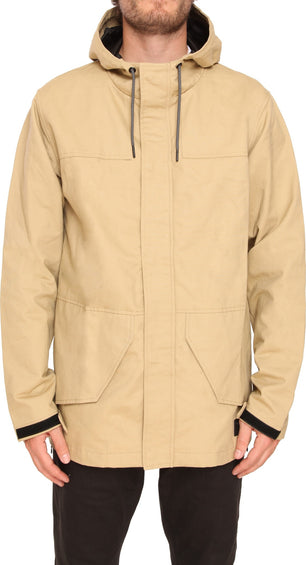 Plenty Humanwear Carven Jacket - Men's