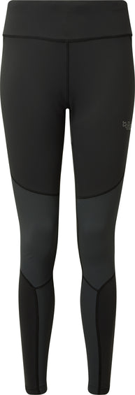Rab Skyline Tights - Women's