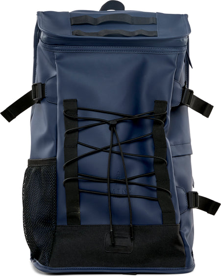 RAINS Mountaineer Bag - Unisex