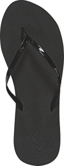 Reef Bliss Sandals - Women's