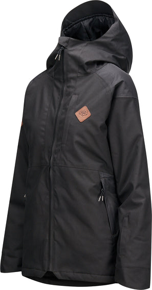 Rip Curl Search Jacket - Women's