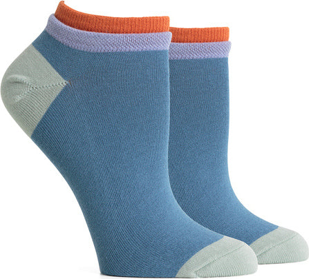 Richer Poorer Cassat Socks - Women's