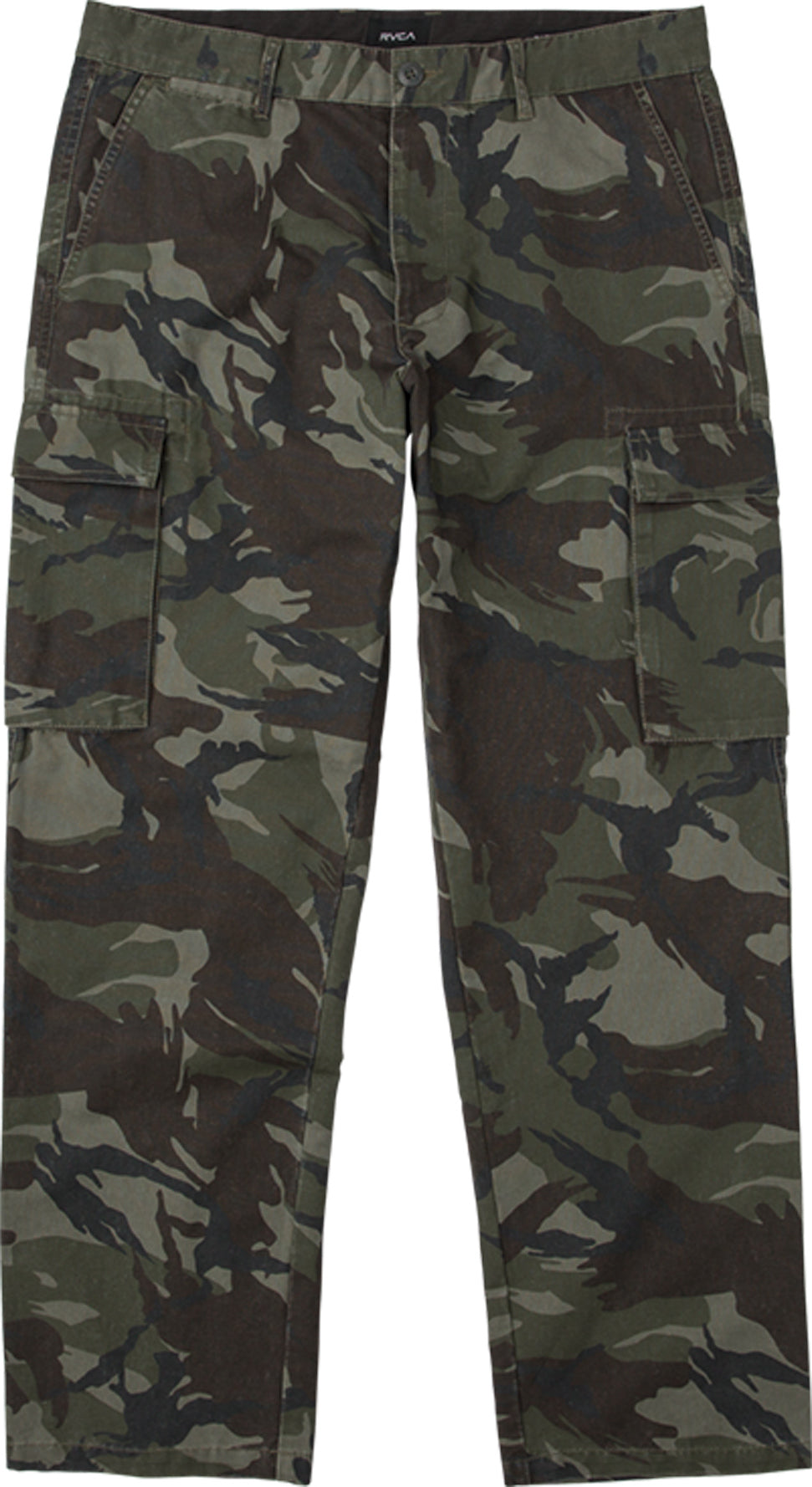 select for best quality design clearance sale RVCA Expedition Cargo Pant - Men's