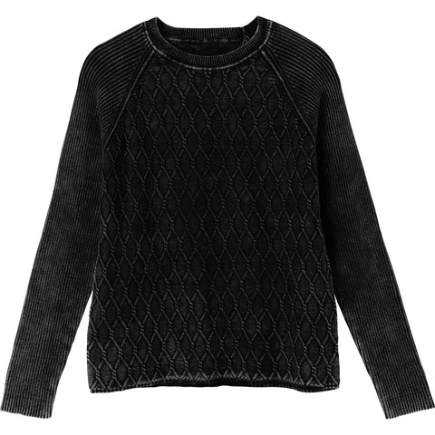 RVCA Chained Sweater - Women's