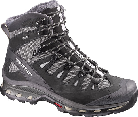 Salomon Quest 4D 2 GTX Hiking Boots - Men's