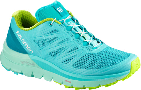 Salomon Sense Pro Max Trail Running Shoes - Women's