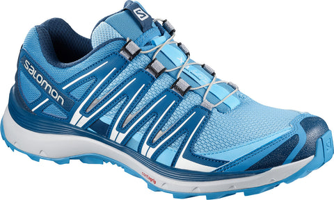 Salomon XA Lite Trail Running Shoes - Women's