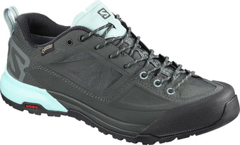 a1d4b7f19 Salomon X ALP Spry GTX Hiking Shoes - Women's 1 CA$ 84.99 1 Colors CA$  84.99 CA$ 189.99