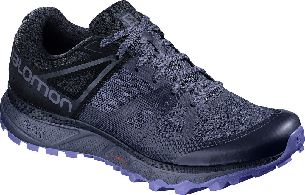Salomon Trailster Trail Running Shoes Women's