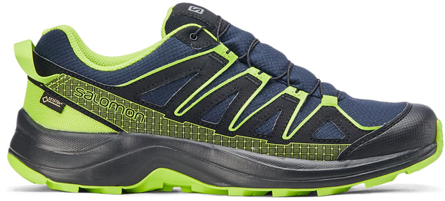 Salomon XA Orion GTX Trail Running Shoes
