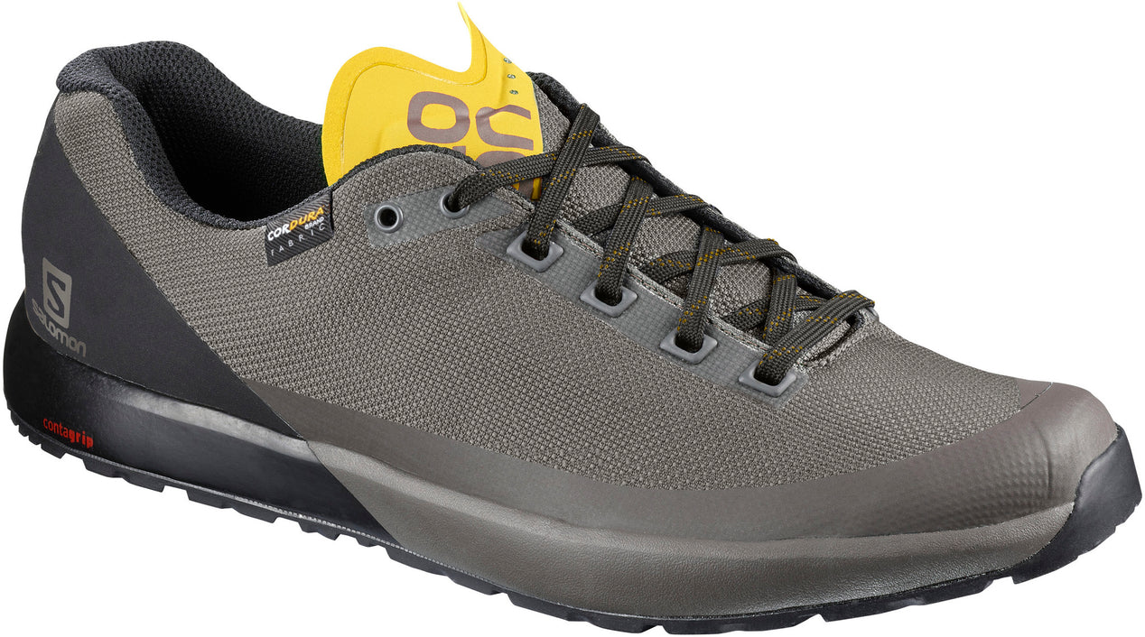 6025c14148 Acro Hiking Shoes - Unisex