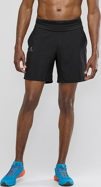 5bef9ed604 Salomon XA Training Short - Men's CA$ 44.99 1 Colors CA$ 44.99 CA$ 69.99