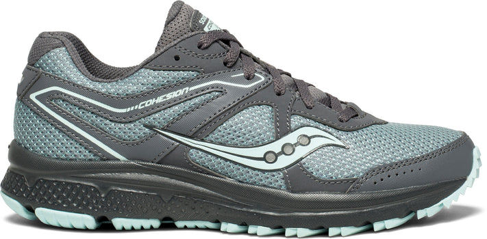 Cohesion TR11 Running Shoes - Women's